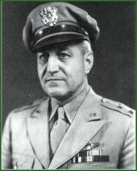 Maj. Gen. Ralph Royce