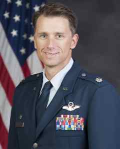 Cline official USAF photo Full Resolution - Oct 2014