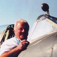 Peter R. Westacott 001