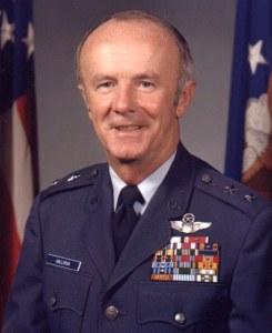 USAF Portrait 002