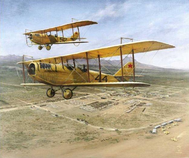 CradleOfAmericanAirpower-2 JennysOverColumbusCropped
