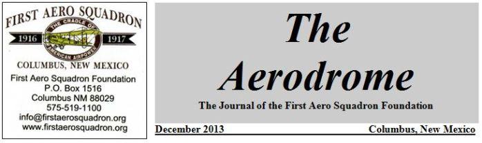 Aerodrome Header December 2013 006