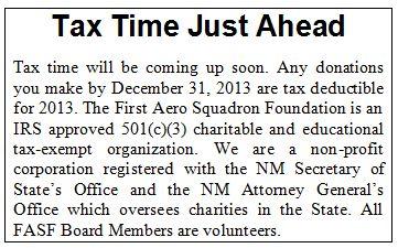 Tax Time Just Ahead 002