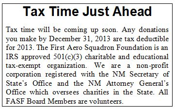 Tax Time Just Ahead 002