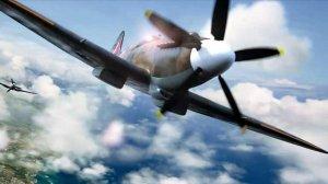 _72622734_worldofwarplanes1024