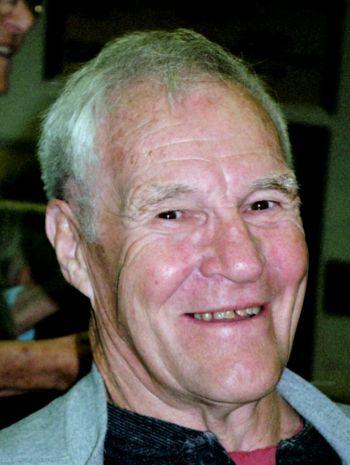 Ken Emery