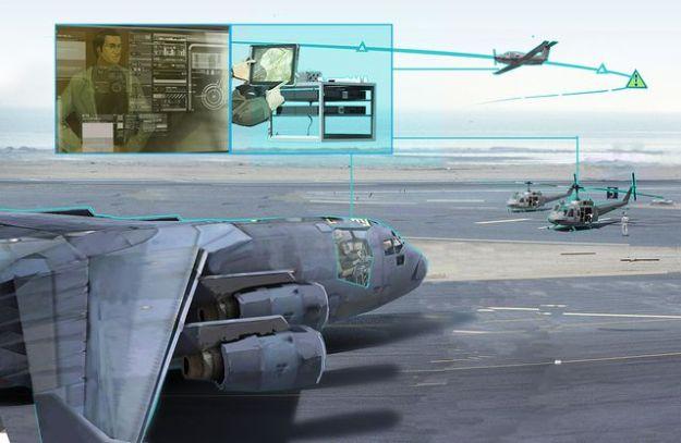 042314-ALIAS Robotic Pilot 001