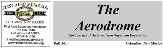Fall 2014 Aerodrome Masthead 001