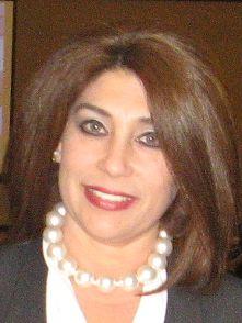 Alma Villezcas