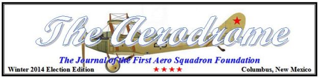 New Aerodrome Header - 112314 - 001
