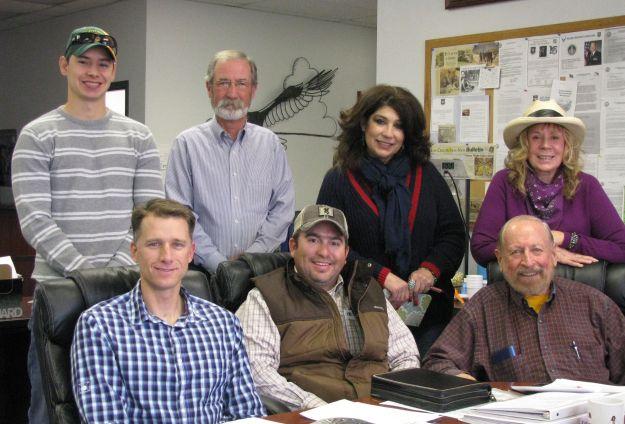 ~FASF B-T Meeting 013115-LR-Josh,Ira,Roy,Bill,Alma,Ric,Kathleen(6677)
