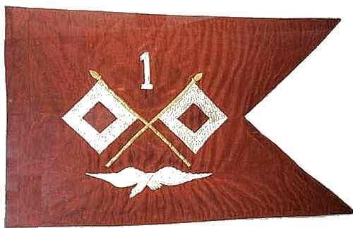 FAS Penant 1916 003