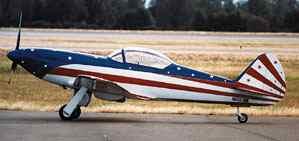 Prowler Jaguar 001