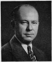 ed-s-gorrell-circa-1930