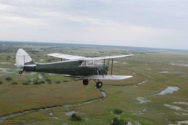 vintage-air-ralley-006